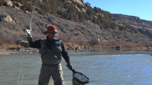 new-mexico-get-outdoors-fishing