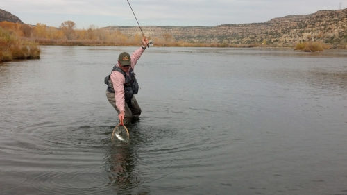 new-mexico-get-outdoors-fishing-p