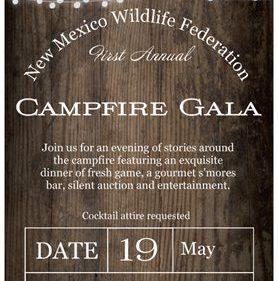 Invite Front
