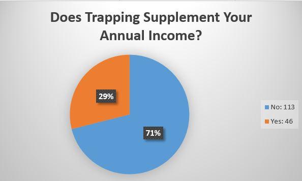 supplementincome
